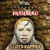 Lloyd Kappas - Mussuruko (2020) [Download]