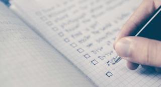 4 Hal yang Perlu Diperhatikan Sebelum Mengajukan Pinjaman Online