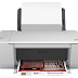 Baixar Driver Impressora HP Deskjet 1516 Gratis