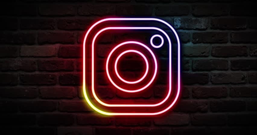 Promosi Jasa Desain Banner Instagram ~ Cara Hidup Sehat