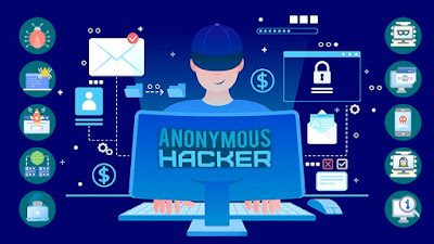 learn-ethical-hacking-from-zero-to-hero