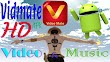 Vidmate HD Video & Music Downloader 4.2008 Apk