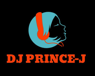 Dj PRINCE-J mix Jamestown water mp3