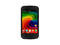 available download link for micromax a27 smart phone. you can download here your micromax a27 flash file. if your device not working properly, device is slow, hang when open any option device is auto restart or only show micromax logo on screen or any other flashing related problem you need to flash your device. you need to first check hardware problem. if your device have no any hardware problem you can flash this call phone. download this flash file below on this page.   Download Link