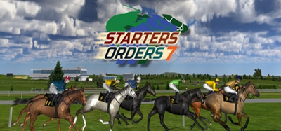 starters-orders-7-pc-cover-www.ovagames.com