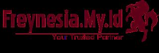 Freynesia.MY.ID