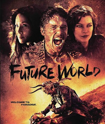 Future World (2018) Bluray Subtitle Indonesia