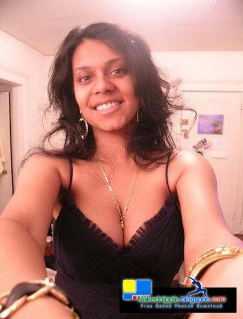 indian girls Bindhu madhavi nude