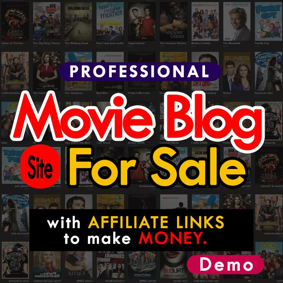 Buy Me +233(0)271615054