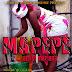 AUDIO l Mariana (Queen of Singeli) - Mapepe l Download