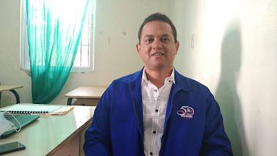 Filial ADP en Cabral considera apresurado minerd llamar a docencia presencial