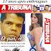 Vem ai uma super edição impressa do Jornal A Tribuna em nova versão