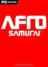 Afro Samurai 2: Revenge of Kuma Volume One (PC) 2015