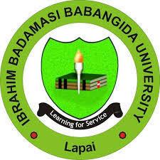 Ibrahahim Badamasi Babangida University 2020/2021 Post Graduate Admission List