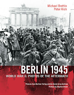 http://www.berlinica.com/berlin-1945-word-war-ii.html