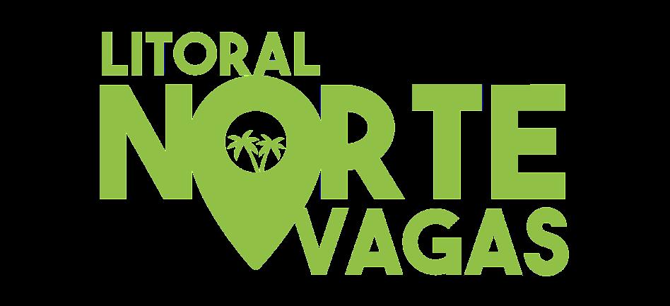 Litoral Norte Vagas