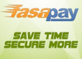Deposit Withdraw Dengan Fasapay