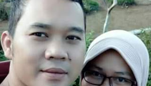 Ketua RT Kab Semarang Melarang Jenajah Dimakamkan di Semarang