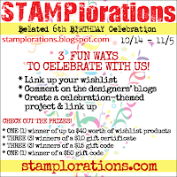 https://stamplorations.blogspot.com/2019/10/wishlist-linky-party.html?utm_source=feedburner&utm_medium=email&utm_campaign=Feed%3A+StamplorationsBlog+%28STAMPlorations%E2%84%A2+Blog%29
