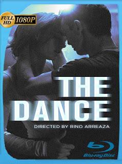El Baile (The Dance) (2019)  HD [1080p] Latino [GoogleDrive] PGD