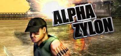 Alpha Zylon Download