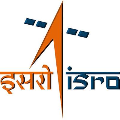 chandrayaan 2 update, chandrayaan 2 news, isro, chandrayaan 2 isro, chandrayaan 2 launch