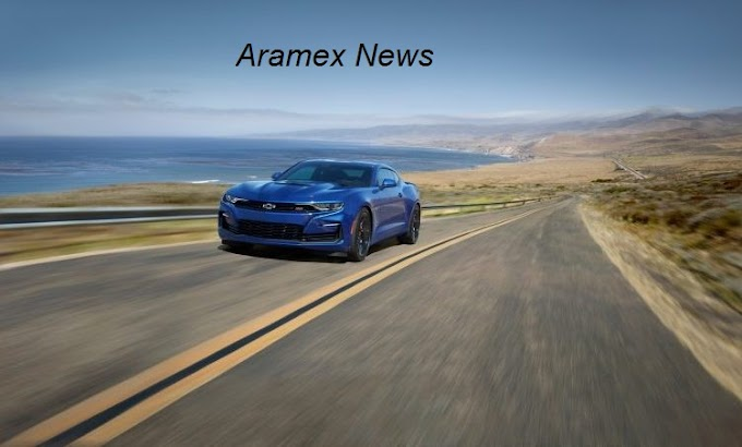 Chevrolet Camaro 2021 gets minor updates