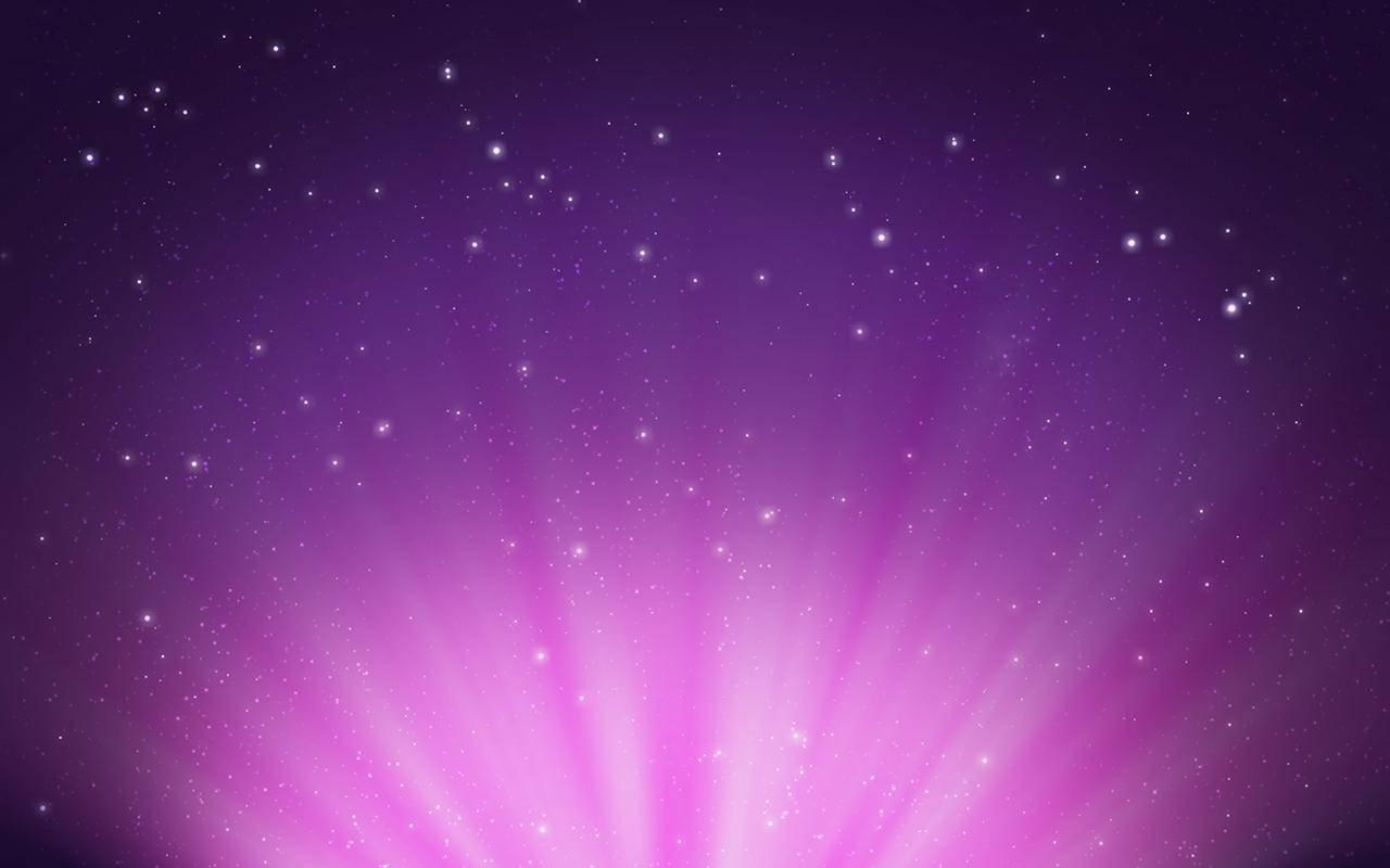 Imagenes hilandy fondo de pantalla abstracto iluminando for Fondos de pantalla rosa