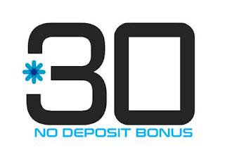 Bonus Forex Tanpa Deposit Hextra Prime $30