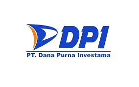Lowongan Kerja PT Dana Purna Investama (DPBCA)