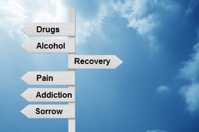 Rehab Clinics for Drugs in Lahore Images