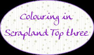 http://colouringinscrapland.blogspot.com.es/2016/01/ganadoras-de-diciembre.html