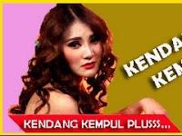 Download Kumpulan Lagu Sumiati mp3 Banyuwangi Musik Terbaru dan Terlengkap
