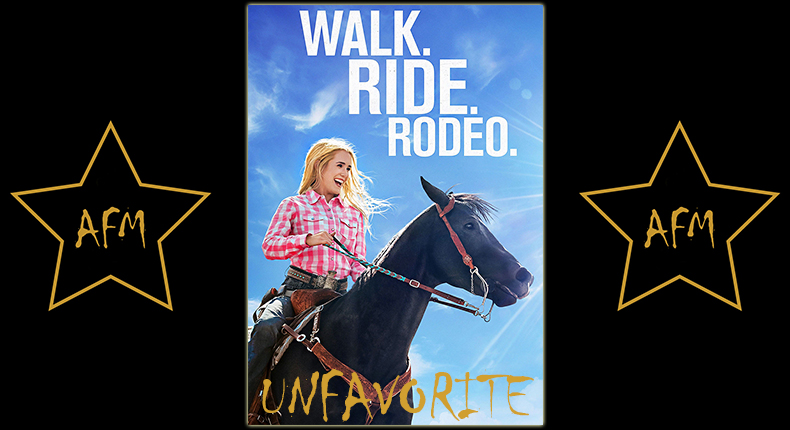 walk-ride-rodeo
