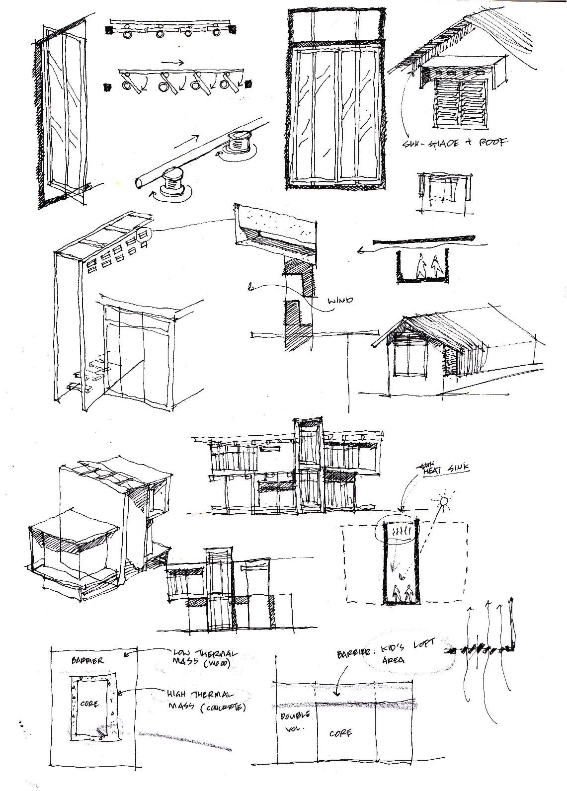 Tf101 Designs March