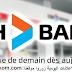 CIH Bank recrute des Chefs de Projets Sécurité SI