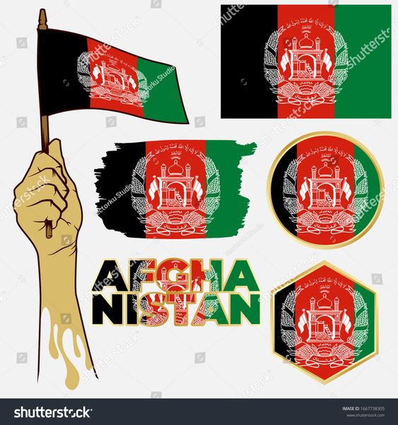 %2BAfghanistan%2BIndependence%2BDay%2BPicture%2B%252823%2529
