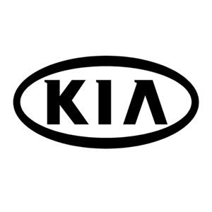 مراكز خدمة كيا