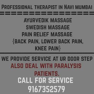 Full_Body_Massage_Home_Service_In_Mumbai_And_Navi_Mumbai_9167352579