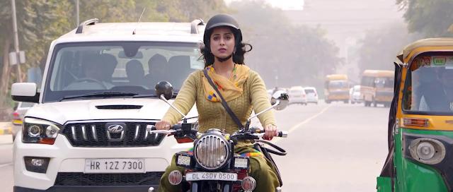Doordarshan (2020) Full Movie Hindi 720p HDRip Free Download