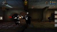 Beholder: Complete Edition Game Screenshot 25