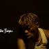 Lyrics Video : Marioo – Unanionea   Download