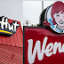 Pizza Hut, Wendy's filed for bankruptcy