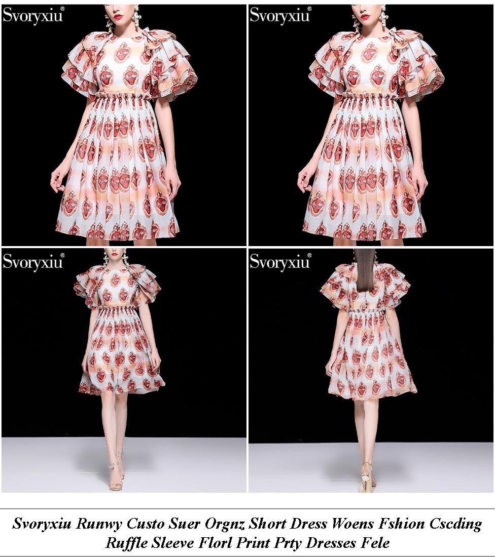 Orange Dress Shirt Canada - Plus Size Fashionale Womens Clothing - Shirt Dress Lack Uk
