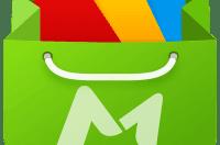 تحميل برنامج موبو ماركت للموبايل مجانا برابط مباشر MoboMarket Apk