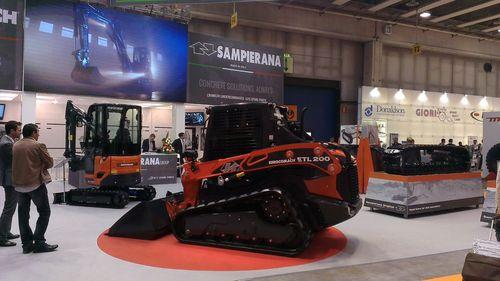 eurocomach macchine sampierana group Per-web22