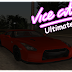 GTA Vice City Ultimate Edition Mod