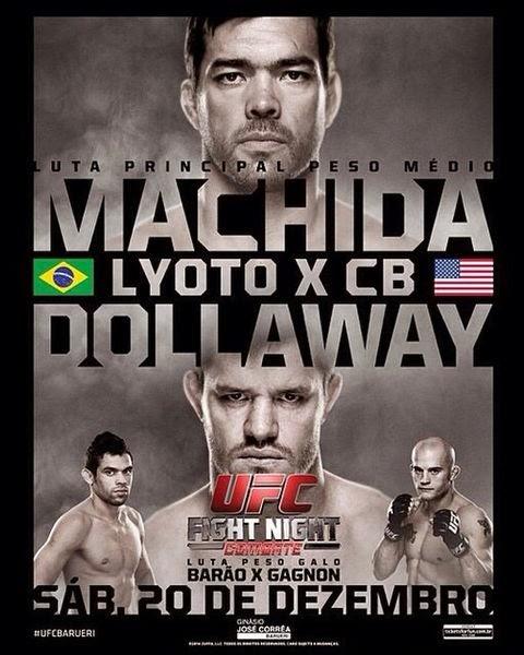 UFC%2BFN%2B58.jpg