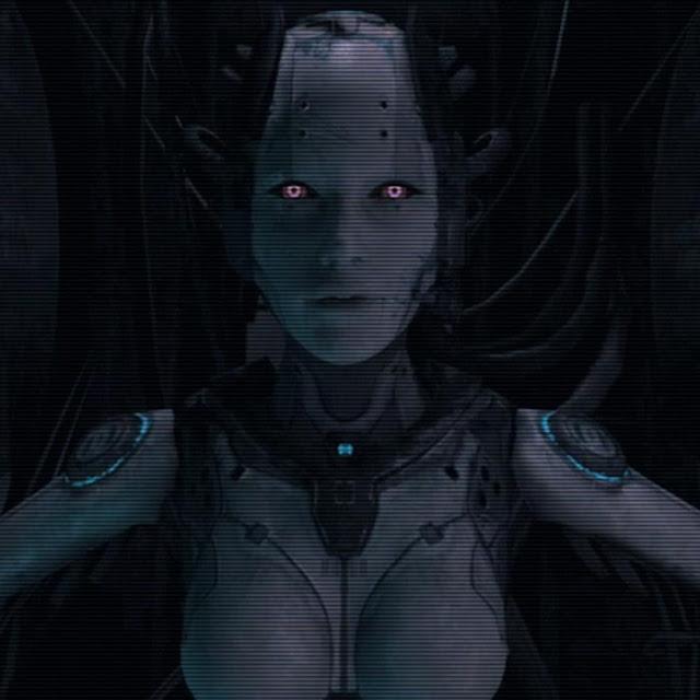 StarCraft Adjutant Wallpaper Engine
