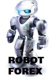 Download Robot Forex Trading Untuk Para Pemula Di Forex